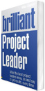 brilliant Project Leader
